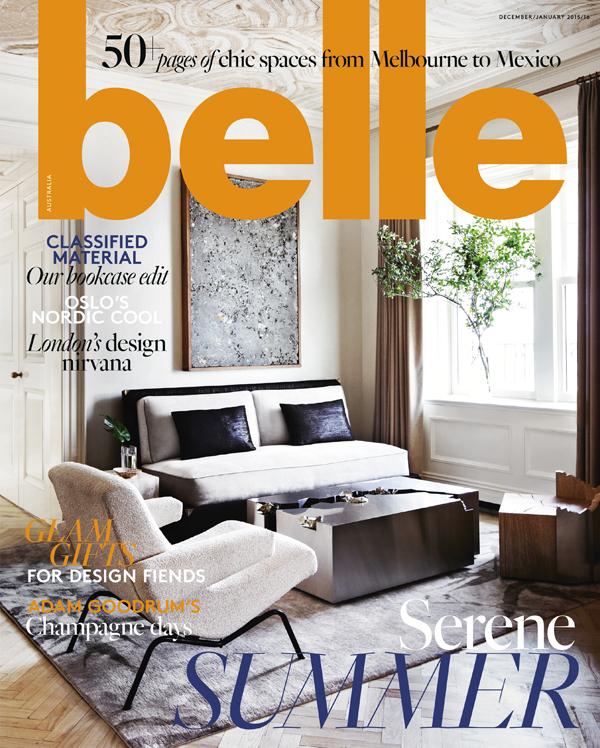 belle Dec-Jan 2015-16 cover